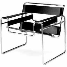 interior design movements steve 39 s ten blog. Black Bedroom Furniture Sets. Home Design Ideas
