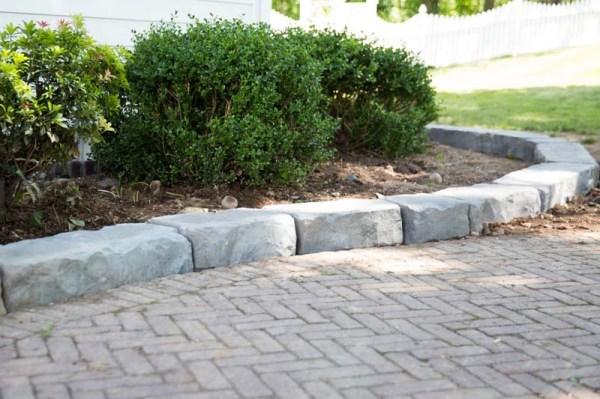 kodah wall stone product spotlight