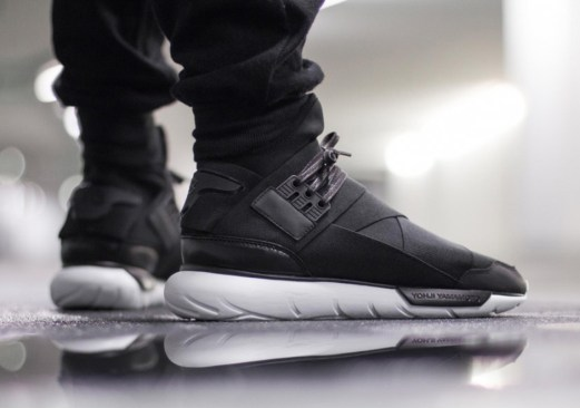 adidas-y3-qasa-high-black-white-01
