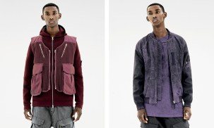 stone-island-shadow-project-ss17-lookbook-00