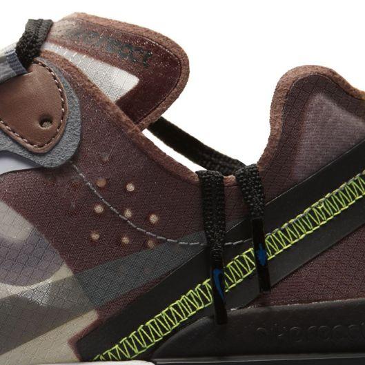 Nike RE 8