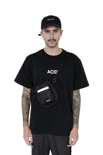 ACID_front