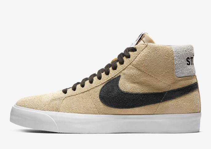 46a8def6fb454e 8 Best Air Jordan 1 Releases This Year - Page 20 of 372 - MASSES