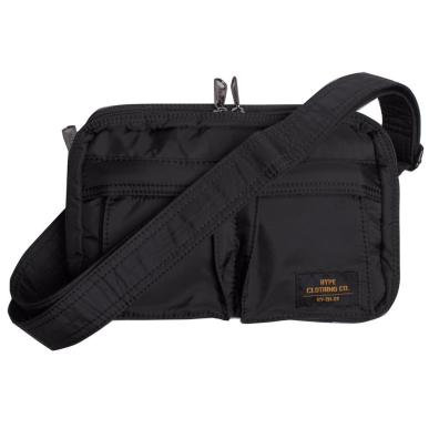 HYPE_CAPSULE_MILITARY_SLING_POUCH_BAG_BK_1_1000x