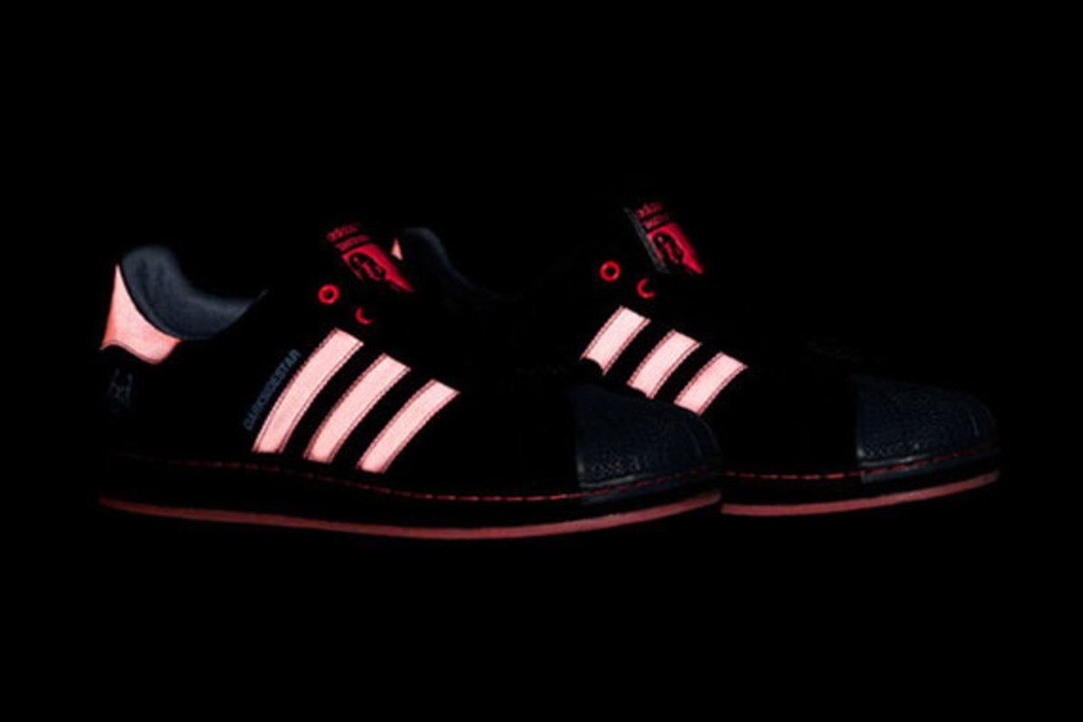 10 Best adidas Superstar Collaborations