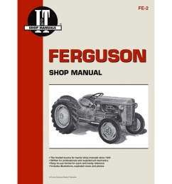 massey ferguson 135 wiring diagram downloaddescargar com massey ferguson service manual 32 pages [ 900 x 900 Pixel ]