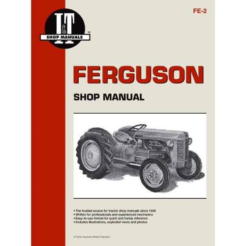 small resolution of  massey ferguson 135 wiring diagram downloaddescargar com massey ferguson service manual 32 pages