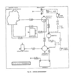 150 cf moto 150cc scooter wiring diagram [ 1089 x 1167 Pixel ]