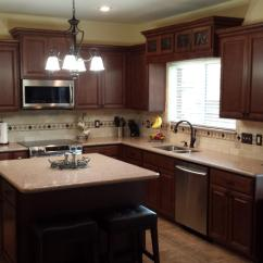 Kitchen And Bathroom Remodel Lowes Hood Home Remodeling Bath Design Waco Killeen