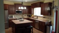 Home Remodeling, Kitchen & Bath Design: Waco, Killeen ...