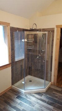 Bathroom Remodeling: Waco, Temple, TX: MasseyPros
