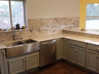 Kitchen Remodeling - Temple, Waco, TX: MasseyPros