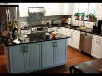 Home Remodeling, Kitchen & Bath Design: Waco, Temple ...