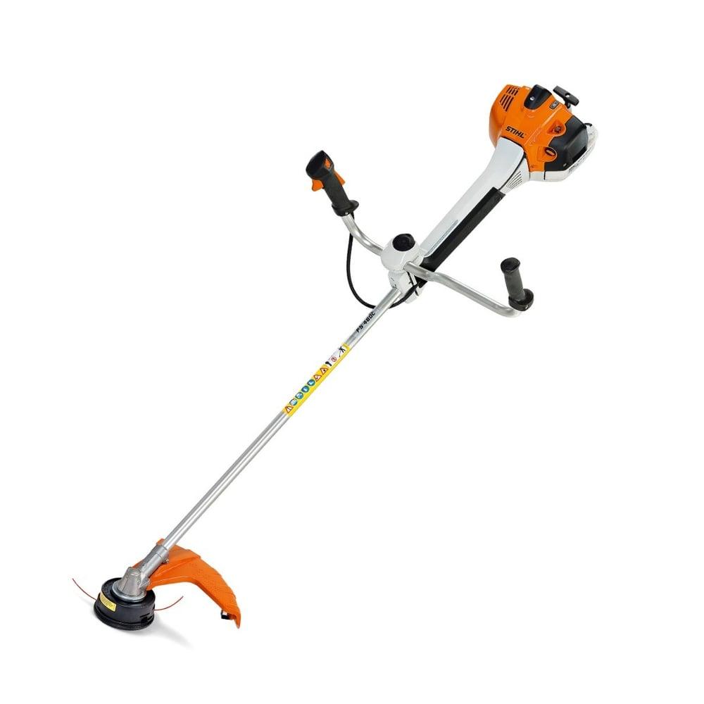 Stihl FS460 C-EM Brushcutter