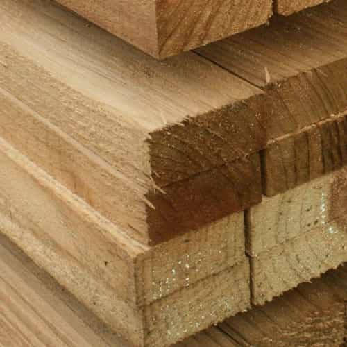 Timber and Sheet Wood  Masseys Derbyshire