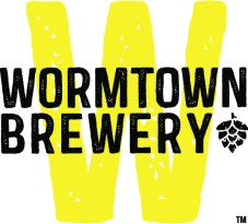 Wormtown Brewery Worcester, MA