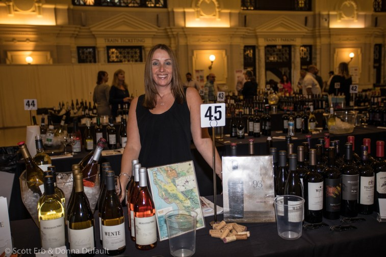 Worcester Wine Festival 2019-5757