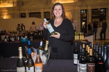 Worcester Wine Festival 2019-5761