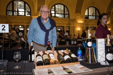 Worcester Wine Festival 2019-5779