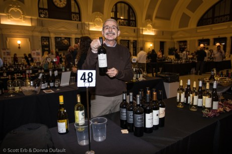 Worcester Wine Festival 2019-5792