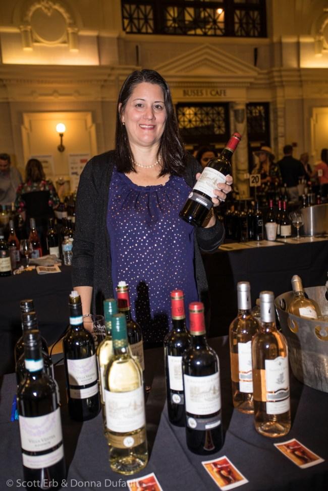 Worcester Wine Festival 2019-5804