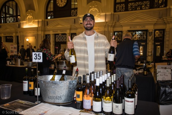 Worcester Wine Festival 2019-5808