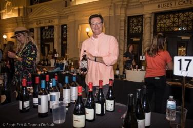 Worcester Wine Festival 2019-5822