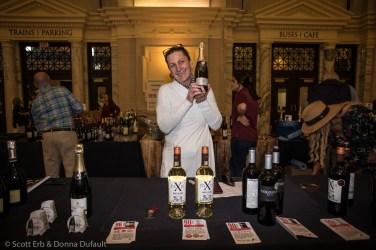 Worcester Wine Festival 2019-5825