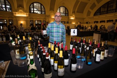 Worcester Wine Festival 2019-5827