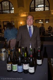 Worcester Wine Festival 2019-5833