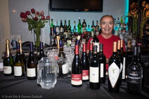 Worcester Wine Festival 2019-5868