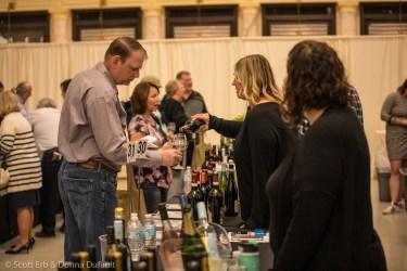 Worcester Wine Festival 2019-5917