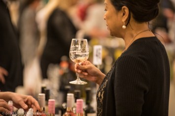 Worcester Wine Festival 2019-5956