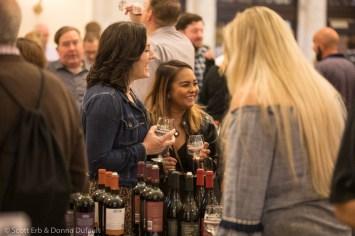 Worcester Wine Festival 2019-5960