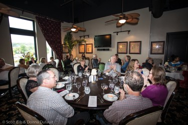 Worcester Wine Festival 2019-5982