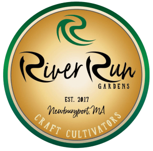 River Run Gardens