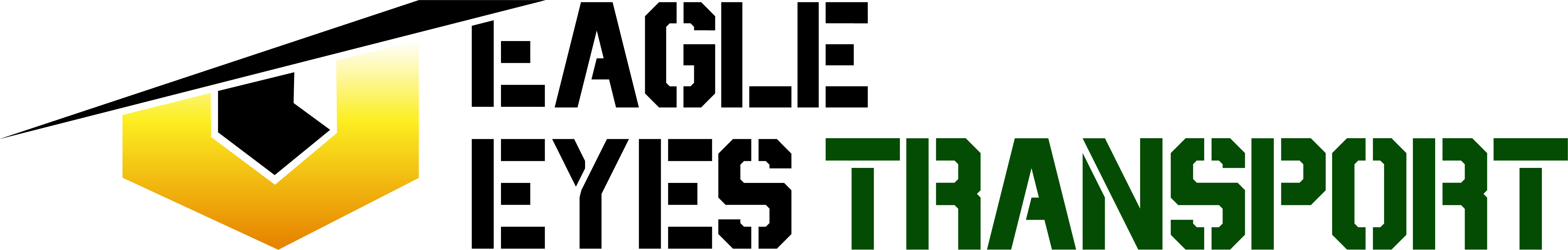 Eagle Eyes Transport
