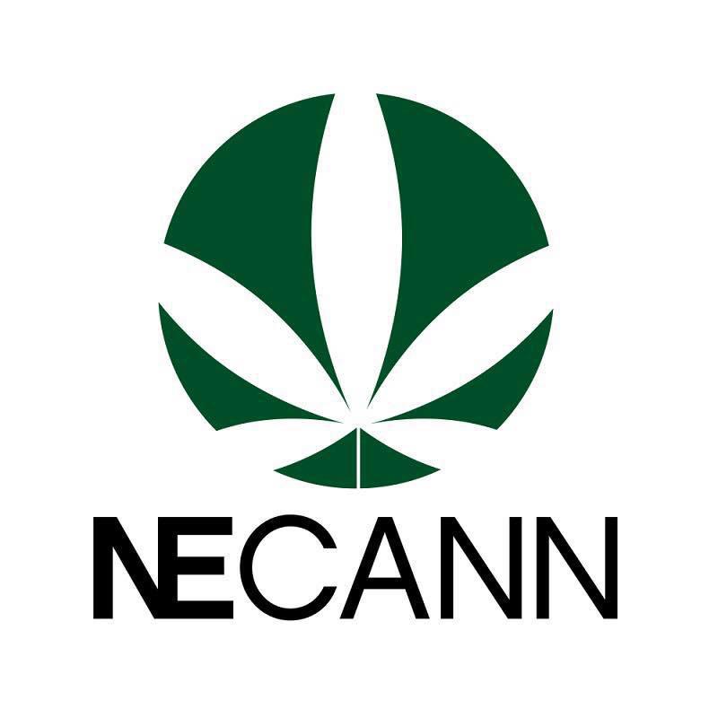 necann-logo-square