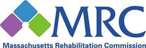 rehabilitation commission logo