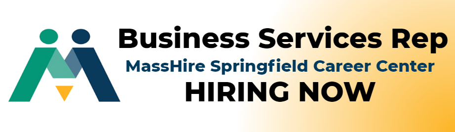 Business Services Rep Hiring