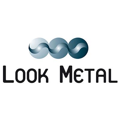Look Metal