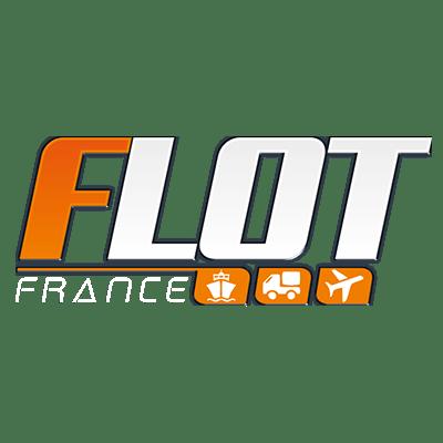 Flot France