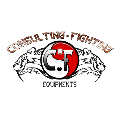 Consulting Fighting
