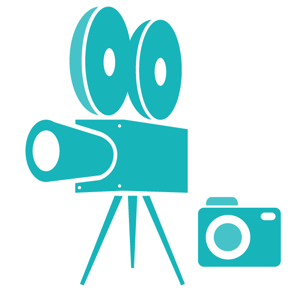 Photo & Vidéo