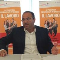 Un anno di attività per il Lavoro e la Formazione della Provincia di Padova