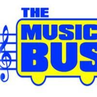 Music Bus: prossima fermata, il 24 febbraio