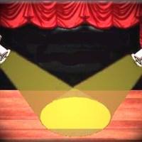 Teatri...amo, il piacere di condividere il teatro