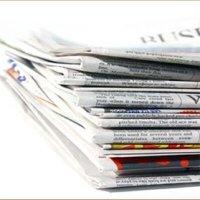 Rassegna Stampa 21 Febbraio 2013