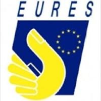 Offerte di Lavoro di EURES: 1 Addetto Acquisti