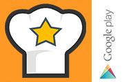 Ricette di cucina gratis - app android per cucinare 1